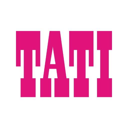 @TatiOfficiel