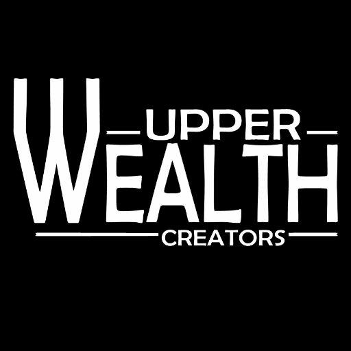 UpperWealthCreators