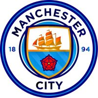 Man City Fanz