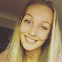 Hollie Smith - @HollieSmithx - Twitter