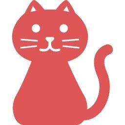 Kitty Cat Videos