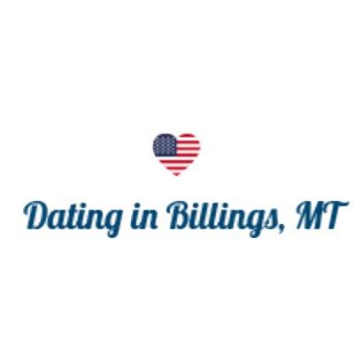 Billings MT Dating Atlanta vitesse de rencontres commentaires