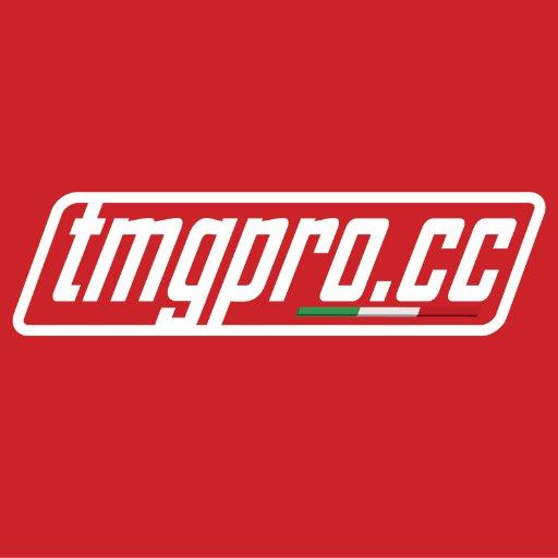 Image result for tmgpro.cc
