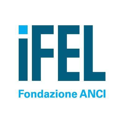 """IFEL. Paper """"Le Imprese Pubbliche Nazionali nello sviluppo economico del Mezzogiorno"""". 60esima Riunione Scientifica Annuale della SIE. Palermo 24-26 ottobre 2019"""