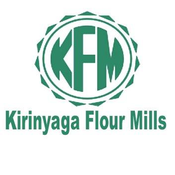 Kirinyaga Flour Mill (@KirinyagaFlour) | Twitter