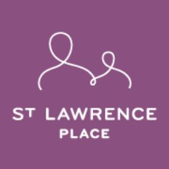 St. Lawrence Place | Social Profile