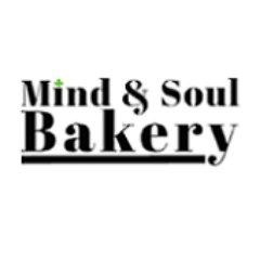 soul bakery