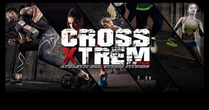 Crossxtrem
