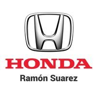 Honda Ramón Suarez