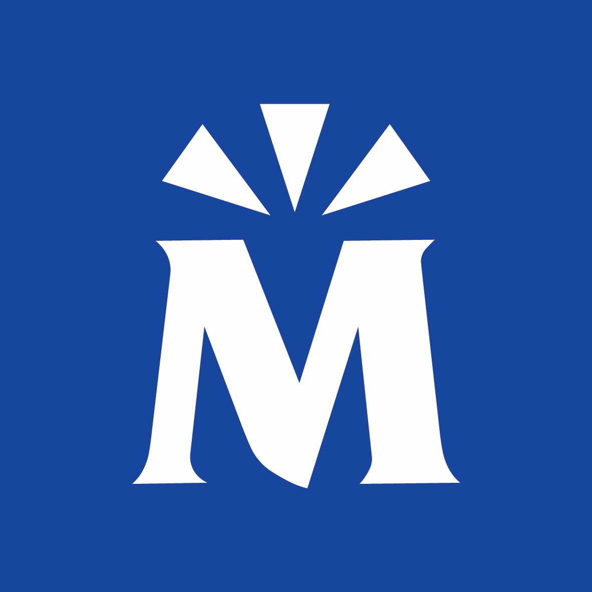 Mopani Pharmacy