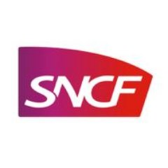 @SNCF_Digital