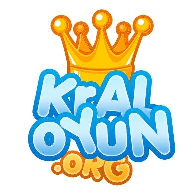 Kral Oyun At Krloyn Twitter