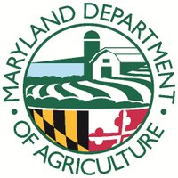 Maryland Agriculture