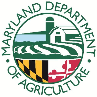 Maryland Agriculture | Social Profile