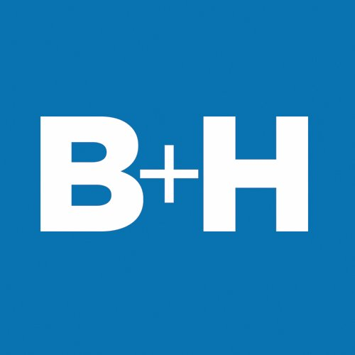 B H Architects Bharchitects Twitter