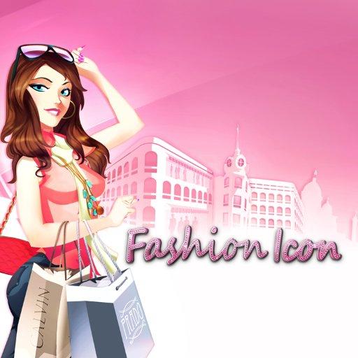Fashion Icons  🛍