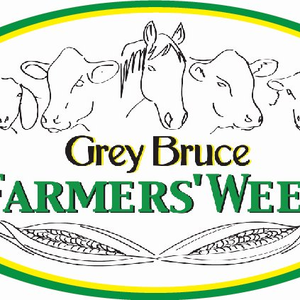 GB Farmers Week