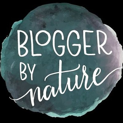 Blogger by nature event