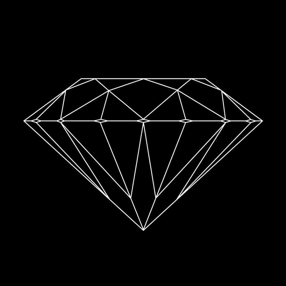 diamond supply co diamondsupplyco twitter
