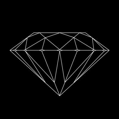 Diamond Supply Co. (@diamondsupplyco) | Twitter - photo#5