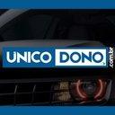 Site Unicodono (@unicodono) Twitter