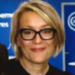 Karine CARON
