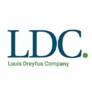 Louis Dreyfus Co