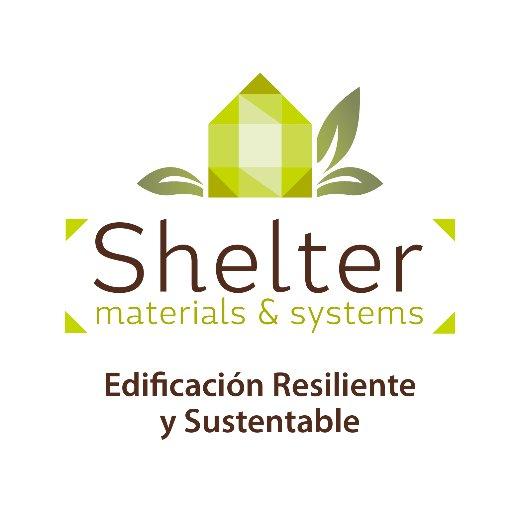 Shelter MX