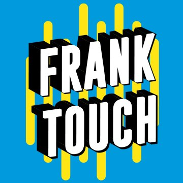 Frank Touch