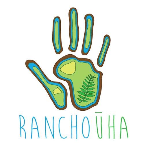 Rancho Úha