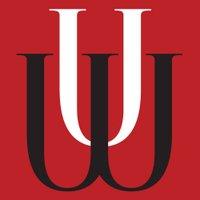 U of Wisconsin Press
