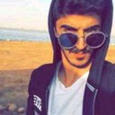 Saad_bin_abduallh (@053733saleh) Twitter