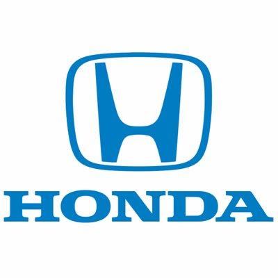 Vann York Honda >> Vann York Auto Mall (@VannYorkAutoMal) | Twitter