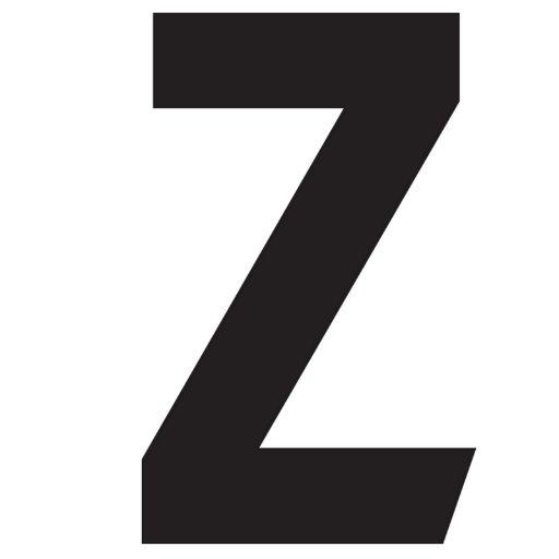 ZOOMArun