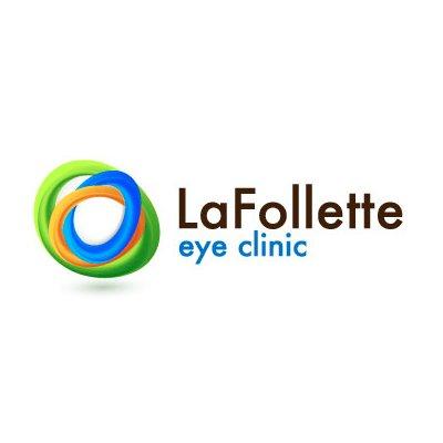 LaFolletteEyeClinic