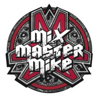 MIX MASTER MIKE | Social Profile