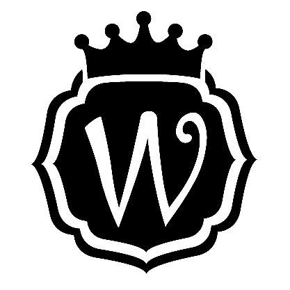 Wild eye designs wildeyedesigns twitter for Wild design
