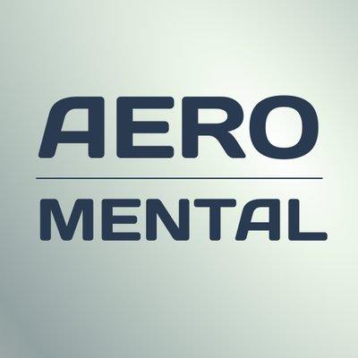 Aeromental Twitter Profile Image