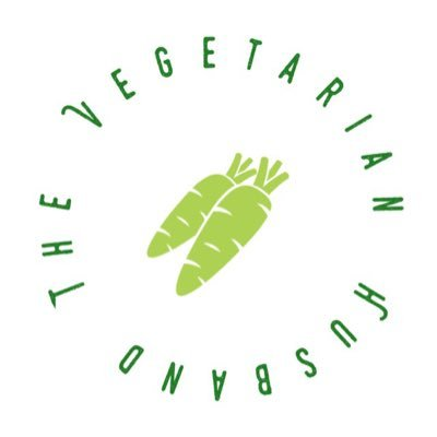 Vegetarian Husband