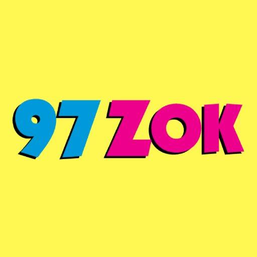 97ZOK
