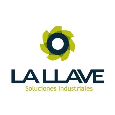 @LaLlave_Ec