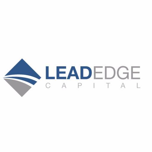 Lead Edge Capital