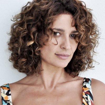 Paulina Galvez videos photo 51