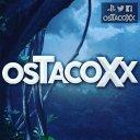 OstacoXx (@0sT4coXx) Twitter