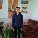 Tung Le (@01674029725t) Twitter