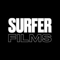 Surfer Films | Social Profile