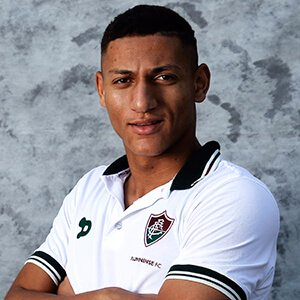 Richarlison Andrade