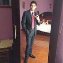 alejandro (@alexmenio14) Twitter