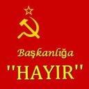 Ali Hüseyin (@0062_dersim) Twitter