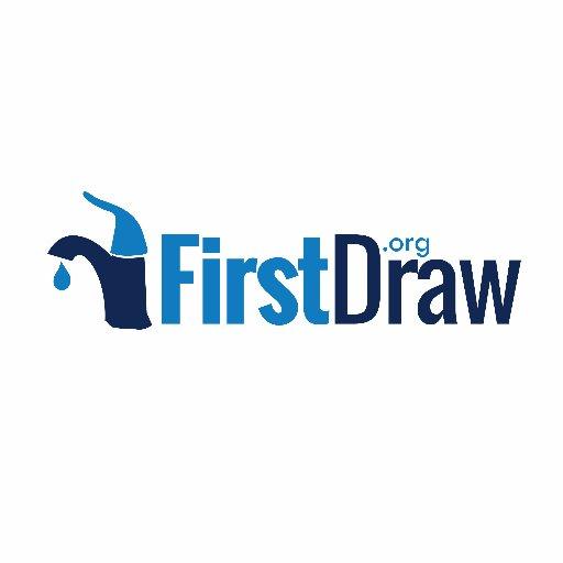 FirstDraw.org